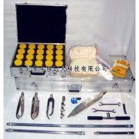 中西供土壤采样器 型号:ETC300B库号:M360489
