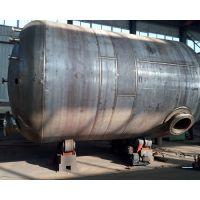 不锈钢波节管冷凝器,铜管换热器 ,钛管换热器。热网加热器