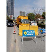 南京雨污分流承包管道改造管道清疏和管道非开挖修复
