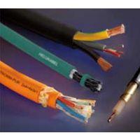 特价HELUKABEL高柔性控制电缆