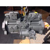 大宇,现代(K3V63,K3V112,K3V140,K5V140系列等)液压泵