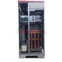 GGDZ照明稳压节电器(柜)