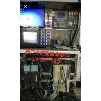 广州维修西门子伺服电机1FK7044-7AF71-1AH2,有测试台可测试