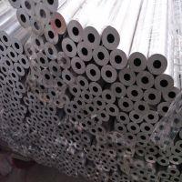 广东铝材厂家氧化铝管6063可切割加工