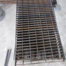 热镀锌钢丝网 外墙保温网 各种规格养殖网片