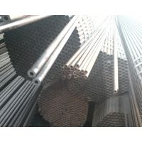 北京14*2无缝钢管-14*2无缝钢管厂家-小口径无缝管现货