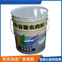 优质环氧煤沥青防腐漆联迪品牌厂家供应