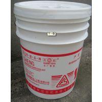 晋江复盛SA37A-10空压机专用冷却液8000小时润滑油
