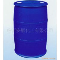 厂家供应涂料消泡剂  有机硅消泡剂  各种消泡剂  医药砂浆消泡剂