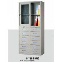 供应文件柜谢岗钢制办公文件柜清溪工厂文件整理柜