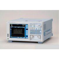 AQ6370,供应,回收AQ6370B光谱分析仪