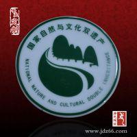 青花陶瓷瓷片家具镶嵌瓷片定做 景德镇陶瓷高档红木家具镶嵌瓷片陶瓷瓷板