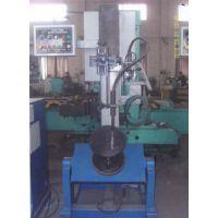 供应金属制品桶中缝焊机焊接质量好价格低廉