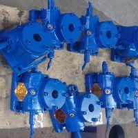 不二选择SWL系列蜗轮螺杆升降机SWL5T丝杆升降机价格