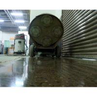 水泥固化地坪价格13390165511