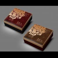 保健品盒印刷,深圳龙泩印刷包装设计印刷一站式定制服务