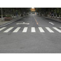 茂名划线施工队承接各类画线工程,热熔划线,车位标线,减速标线等系列交通安全标志