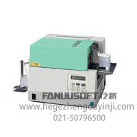 泛越单张合格证打印机吊牌合格证打印机