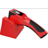 手持式危险液体检测仪TR1501