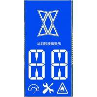 定制生产电梯显示板LCD液晶屏