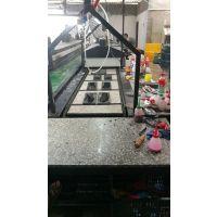 广东隧道炉厂家 PVC生产设备 厂家直供
