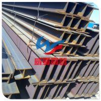 SA36M工字钢,无锡威曼高登,SA36-M美标工字钢
