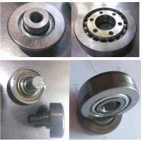 DAC20420030/29汽车轮毂轴承——德恩奥迪汽车轮毂轴承专业生产定制