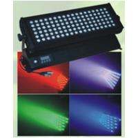 108颗3W LED 投光灯,可做单色/全彩四合一