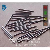 6063精密铝管,外径6mm内径3-4mm铝合金管