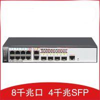 深圳华为交换机S5720S-12TP-LI-AC代理商