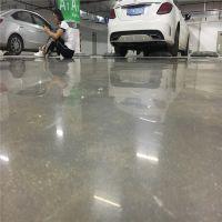 惠东旧地面起灰处理、大岭-稔山-吉隆水泥地固化