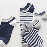 武汉广嘉雷进出口贸易有限公司贴心的袜子制造商