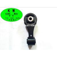 供应12363-0Y060 NSP150发动机拉杆 厂家直销
