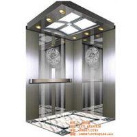 【恒升电梯】(图)、开封乘客电梯厂家、开封乘客电梯