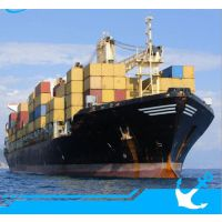 货物海运新加坡开船后具体多久到 中国搬家到新加坡