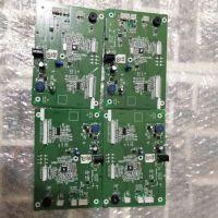 cado净化器加湿器原装原装配件销售电话主板,电源板,控制板,电机
