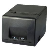 佳博GP-L80160I热敏打印机 80mm外卖收银餐饮小票