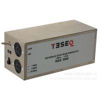 梳状信号发生器 RSG1000(1MHz-1GHz) 梳状信号发生器 梳状发生器