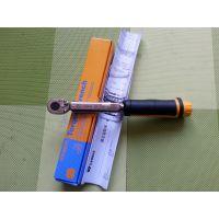 东日tohnichi扭力扳手预置式QL50N-MH 15n 25 200n 100n4 140 28