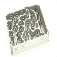 铝合金电镀银、真空镀膜加工、五金制品真空电镀加工、PVD镀膜、艺延实业