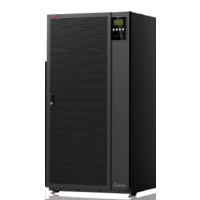 盖州山特3C3PRO 40KS UPS不间断电源40KVA36KW三进三出