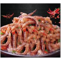 武汉小龙虾加盟 小龙虾加盟哪家好,信良记小龙虾批发