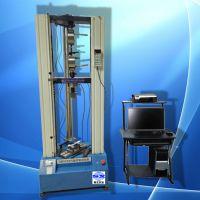 斯玄拉力机S8101X 电脑控制万能材料试验机