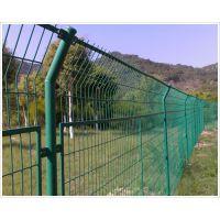 长沙市铁丝网围栏多少钱一米 养鸡鸭铁丝网
