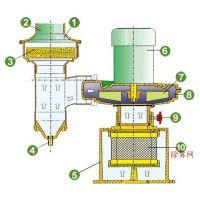 汽液过滤网@水过滤专用汽液过滤网@专业生产水过滤专用汽液过滤网厂家