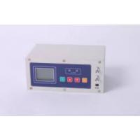 六氟化硫分析仪现货 JK1100F6气体检测仪 北京精凯达仪器有限公司