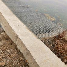 钢格栅盖板规格 不锈钢格栅盖板 热镀锌踏步板价格