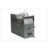 fluke福禄克9190A超低温干式计量炉|干井炉
