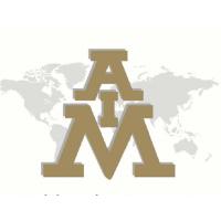 AIM REL61 锡、铋、银、铜、锑、镍合金锡条锡膏锡丝