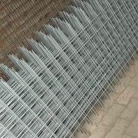 异形网片不锈钢网片不锈钢异形网片特殊网片定做